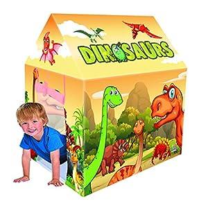 Webby Kids Dinosaur Play Tent...