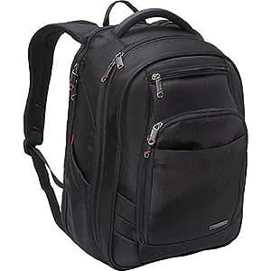 Amazon.com: Brand New Samsonite Xenon 2 Backpack - PFT/TSA