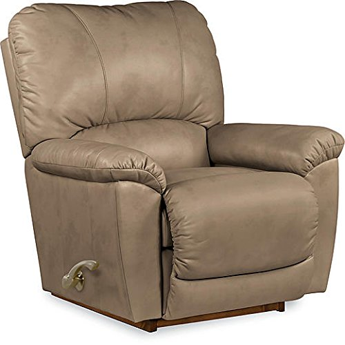 la-z-boy-tyler-rocker-recliner-putty