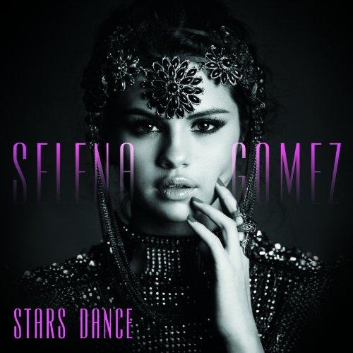 Price comparison product image Stars Dance