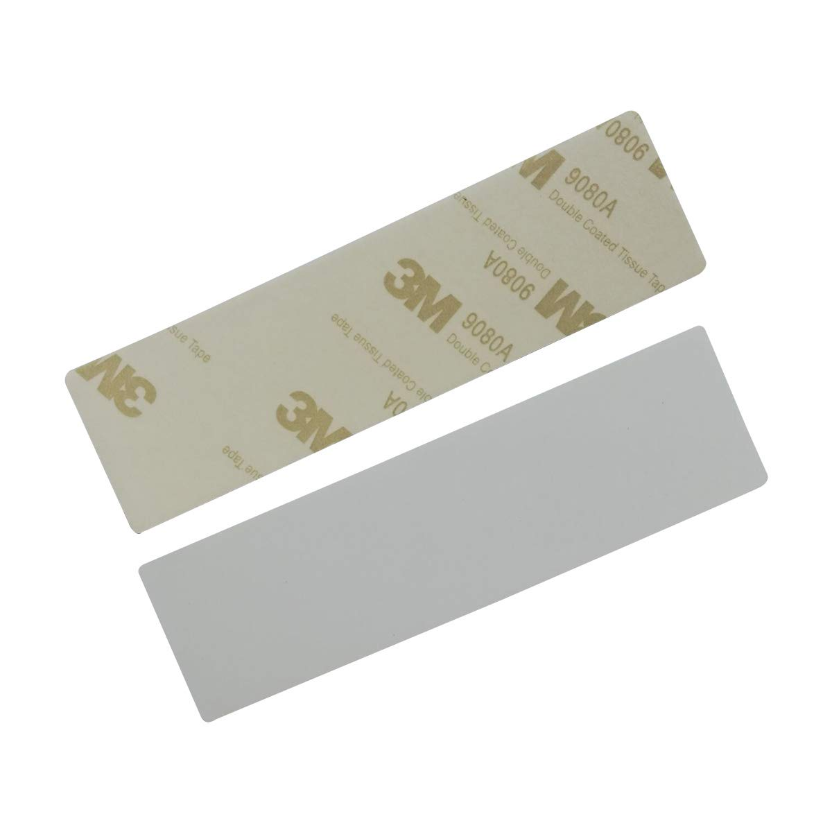 uhf Soft Sticker Metal RFID Long Reading Distance 18000-6c (Pack of 5)
