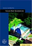 Gelsenkirchen-Horst, Alshut, Elmar and Peine, H-W, 3795414830