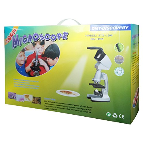 Projector With Led Light Source - 5