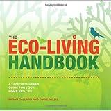 The Eco-living Handbook