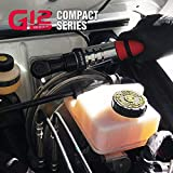 "ACDelco G12 Series 12V Max Cordless ¼"" Brushless"