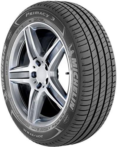 205//45//17 88V Summer Tyre MICHELIN PRIMACY 3 XL Passenger Car A//C//69dB