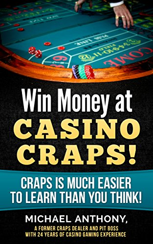 ~UPDATED~ Win Money At Casino Craps!!: Craps Is Much Easier To Learn Than You Think!. James libre acabado trained MANUAL