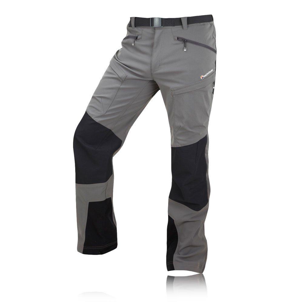 Montane Super Terra Hose (Short Leg) - SS19