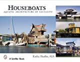 Search : Houseboats: Aquatic Architecture of Sausalito