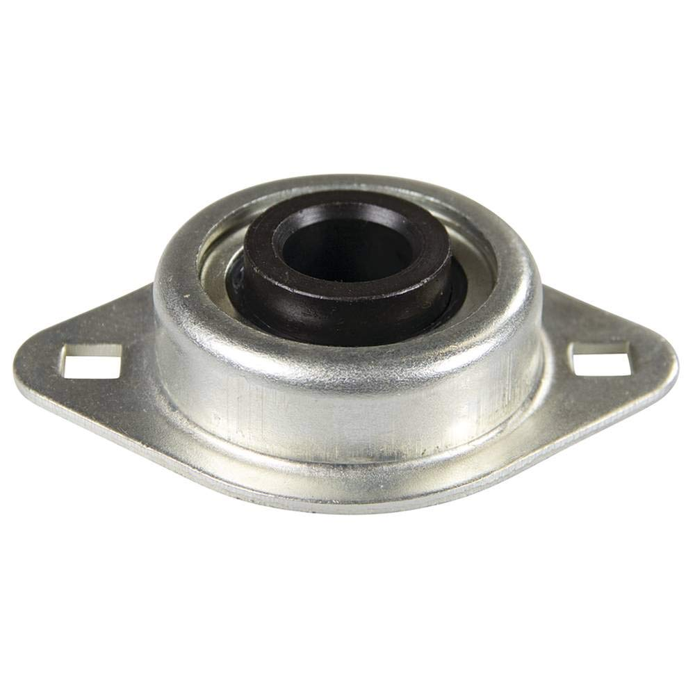 Max 88% OFF Stens 225-560 Our shop OFFers the best service Flange Bearing