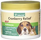 Image of Cranberry Relief 50GM