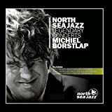 Borstlap, Michiel North Sea Jazz.. Other Swing