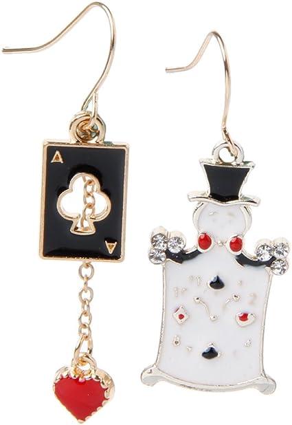 gonflable Montre De Poche Horloge Alice Children/'s Tea Party Bunny Top Hat avec oreilles