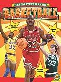Basketball, Blaine Wiseman, 1616907037