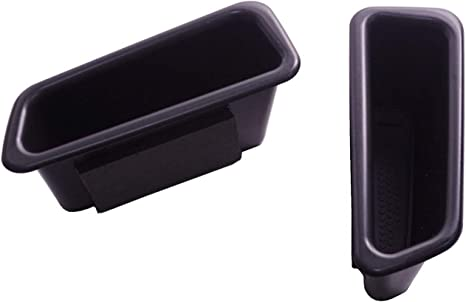 Vesul Door Storage Box Handle Armrest Phone Container for Volvo XC60 on bmw x5 interior, volvo xc 60, volvo new models 2016, volvo s80 interior, volvo 262c interior, 2010 volvo truck interior, volvo c70, 2011 volvo 730 interior, volvo v60 interior, audi q7 interior, toyota rav4 interior, volvo xc70, volvo c30 interior, volvo fe interior, gmc terrain interior, buick enclave interior, audi q5 interior, volvo interior view, volvo s60, volvo xc90,