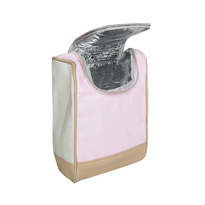 Mayoral Nevera Bebe Soft Winter (Rosa): Amazon.es: Ropa y accesorios