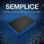 Seagate-Game-Drive-per-PS4-Unit-Disco-Esterna-Portatile-da-4TB-Compatibile-con-PS4-STGD4000400