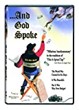 And God Spoke [DVD]