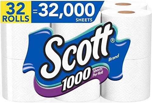 scott-1000-sheets-per-roll-toilet