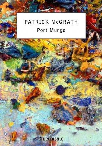 Port Mungo (DEBOLSILLO 21, Band 26209)