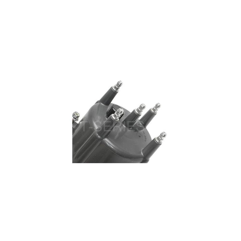Tru-Tech FD159T Distributor Cap