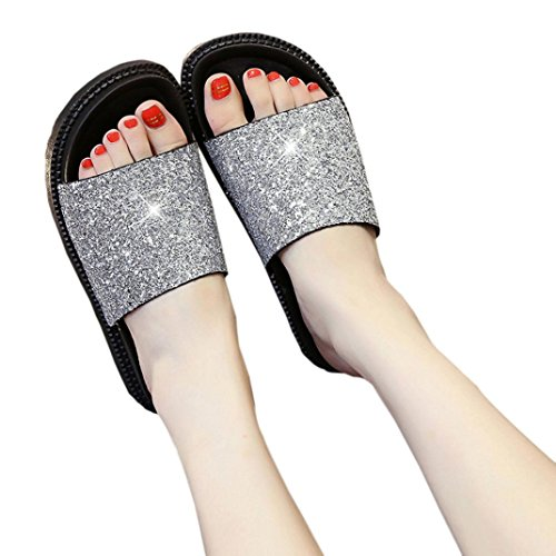 Sunfei Fashion Summer Sandals Loafers
