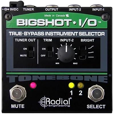 radial-bigshot-i-o-true-bypass-selector