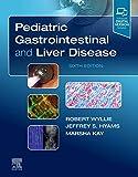 Pediatric Gastrointestinal and Liver Disease