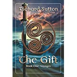 The Gift: Book One: Voyages