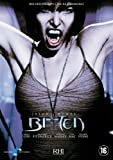 Bitten ( Lady Is a Vamp ) [ NON-USA FORMAT, PAL, Reg.2 Import - Netherlands ] by Jason Mewes