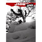 SNOW-SEARCH JAPAN