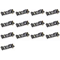 13 x Quantity of Walkera Runner 250 DIY 250-Z-16 Brushless ESC (CW) Speed Controller ClockWise