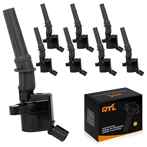 01 expedition coil pack - 4