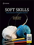 img - for Soft Skills: Key To Success In Workplace And Life book / textbook / text book