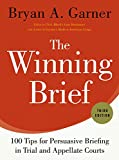 The-Winning-Brief-100-Tips-for-Persuasive-Briefing-in-Trial-and-Appellate-Courts