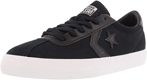 breakpoint converse