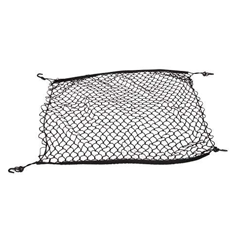 Mac Sports Collapsible Folding Outdoor product image