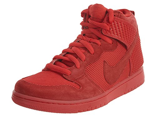 DUNK CMFT PRM 'RED OCTOBER' - 705433-601 cheap affordable outlet pictures Ywfcwj