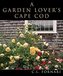 Garden Lover's Cape Cod