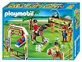 Playmobil Pony Ranch - Dressage