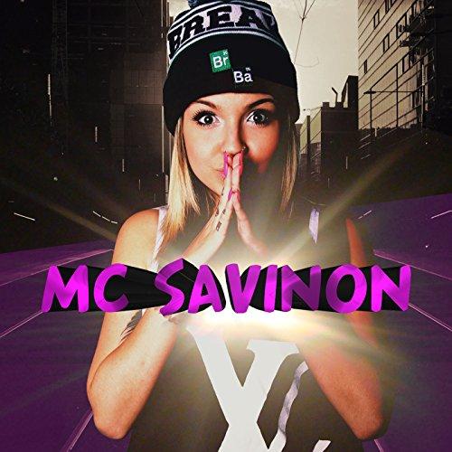 Amazon.com: Minha Boneca: Mc Savinon: MP3 Downloads