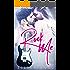 Rock Me: A Rockstar Romance