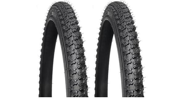 X2 K50 Kenda neumático 16 x 2,125 Kids ETRTO 57 – 305 Wire Bead ...