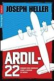 Ardil 22