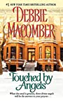 Touched by Angels (Angels Everywhere Book 3)