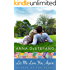 Let Me Love You Again (Echoes of the Heart Book 2)
