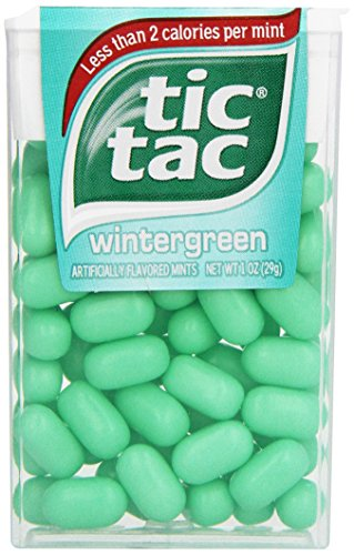 tic-tac-wintergreen-singles-1-ounce-pack-of-12