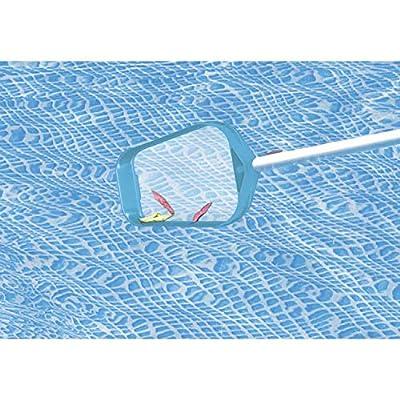 Intex Basic Pool Maintenance Kit for Above Ground Pools