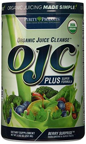 Buy juice cleanse best