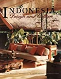 Indonesia : Design and Culture
